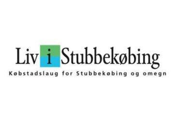 Guldborgsund Frivilligcenter