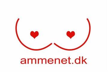 Ammenet - Guldborgsund Frivilligcenter