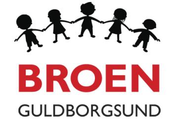 Broen Guldborgsund, Guldborgsund Frivilligcenter