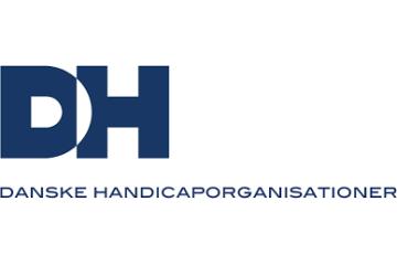 Danske Handicaporganisationer - Guldborgsund Frivilligcenter