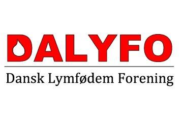 Dalyfo - Guldborgsund Frivilligcenter