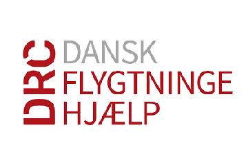 Dansk flygtningehjælp Guldborgsund Frivilligcenter