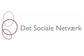 Det Sociale Netværk Guldborgsund Frivilligcenter