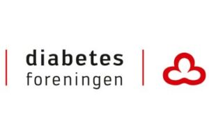 Diabetes foreningen - Guldborgsund Frivilligcenter