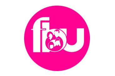 FBU Guldborgsund Frivilligcenter