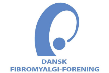 Dansk Fibromyalgiforening lolland Falster Guldborgsund Frivilligcenter