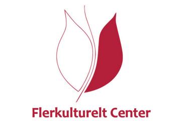 Flerkulturelt Center Guldborgsund Frivilligcenter