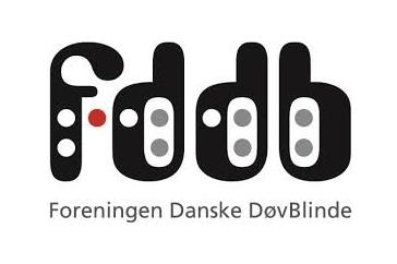 Foreningen Danske Døvblinde Guldborgsund Frivilligcenter