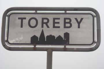 Foreningen Toreby Landsby Guldborgsund Frivilligcenter