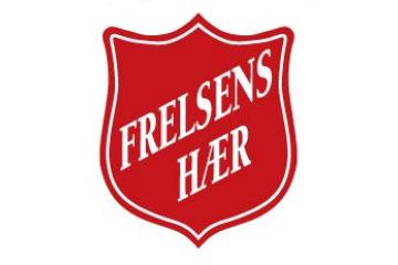 Frelsens Hær - Guldborgsund Frivilligcenter