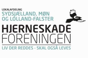 Hjerneskade Foreningen - Guldborgsund Frivilligcenter