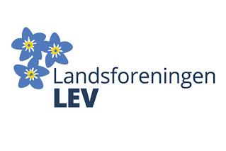 LEV Guldborgsund Frivilligcenter