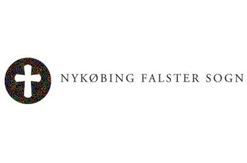 Menighedsplejen Nyk. F. Guldborgsund Frivilligcenter