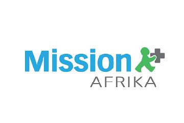 Mission Afrika Genbrug Guldborgsund Frivilligcenter