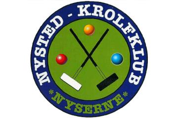 Nysted Krolfklub, Nyserne, Guldborgsund Frivilligcenter