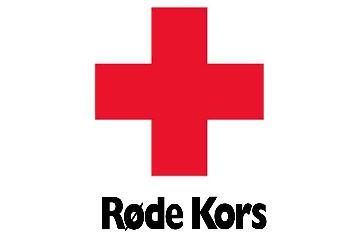 Guldborgsund Frivilligcenter Røde Kors