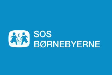 SOS Børnebyerne, Guldborgsund Frivilligcenter