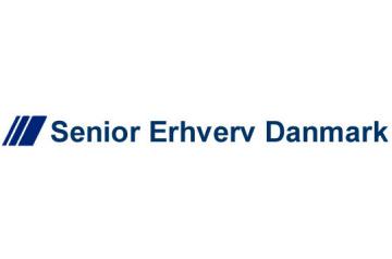 Senior Erhverv, Guldborgsund Frivilligcenter
