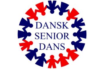 Seniordans, Guldborgsund Frivilligcenter