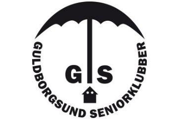 Guldborgsund Frivilligcenter Seniorklubberne