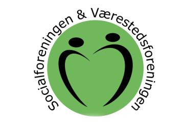Socialforeningen Værestedsforeningen, Guldborgsund Frivilligcenter