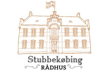 Stubbekøbing Rådhus, Guldborgsund Frivilligcenter