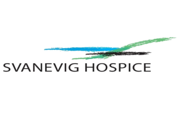 Svanevig Hospice, Guldborgsund Frivilligcenter