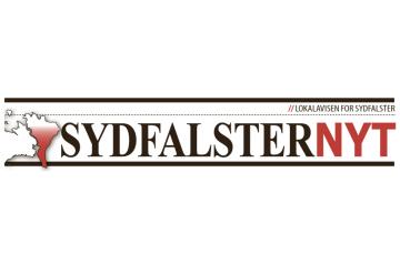 SydfalsterNyt, Guldborgsund Frivilligcenter