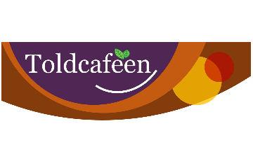 Toldcafeen, Guldborgsund Frivilligcenter