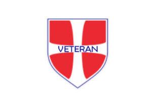VeteranCafeen, Guldborgsund Frivilligcenter