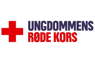 URK Logo, Guldborgsund Frivilligcenter