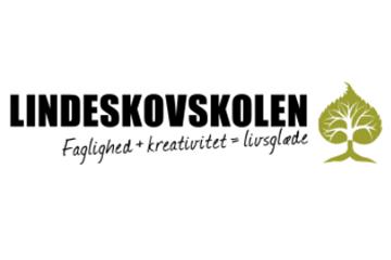 LINDESKOVSKOLEN, Guldborgsund frivilligcenter,