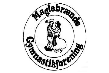 MAGLEBRÆNDE GYMNASTIKFORENING, Guldborgsund Frivilligcenter,