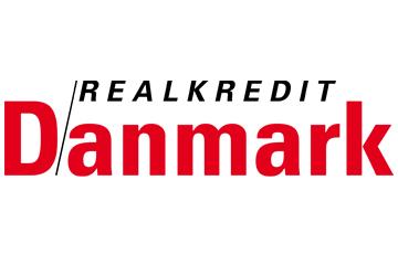 REALKREDIT DANMARK, Guldborgsund frivilligcenter,