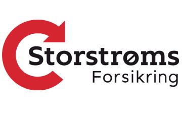 STORSTRØMS FORSIKRING, Guldborgsund Frivilligcenter,