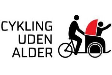 Støttegruppe til Cykling uden alder, Guldborgsund frivilligcenter,