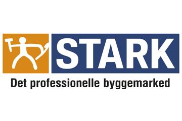 Stark, Guldborgsund Frivilligcenter,