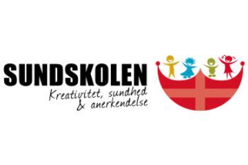 SundSkolen, Guldborgsund Frivilligcenter,
