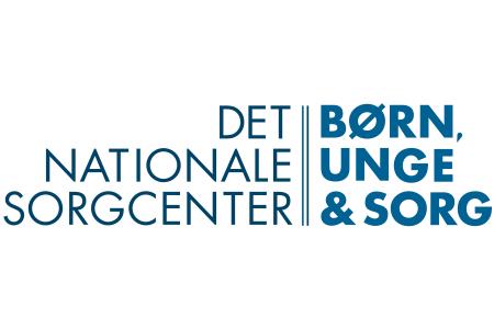 Det Nationale Sorgcenter, Guldborgsund Frivilligcenter