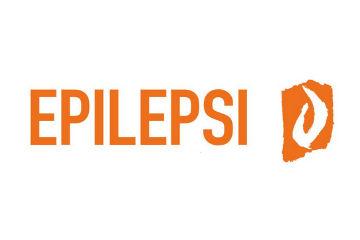 Epilepsiforeningen, Guldborgsund Frivilligcenter,