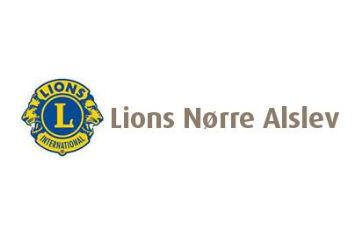 Lions Club Nr. Alslev Helenerne, Norre Alslev, Guldborgsund Frivilligcenter,