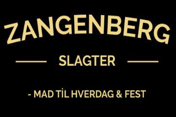 Slagter Zangenberg, guldborgsund frivilligcenter,