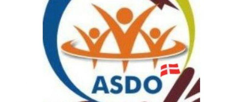 ASDO – Hjælp Tamilere