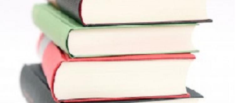 Fokus på mandelitteratur på Biblioteket – takfor deltagelse til biblioteket