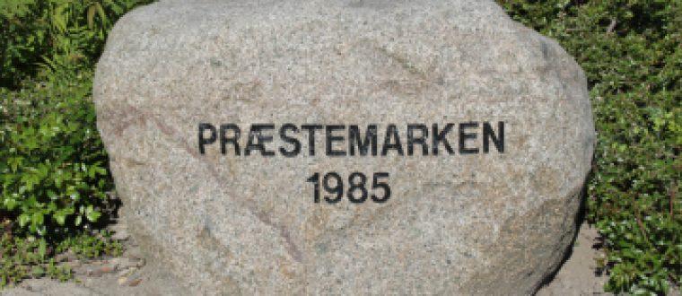 Beboerforeningen Præstemarken