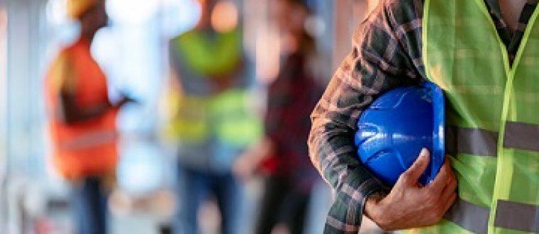 Bedre mental sundhed for mænd! ‐ fokus på trivsel på arbejdspladsen