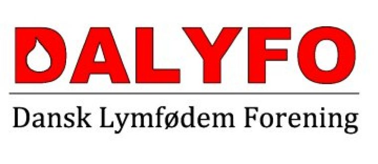 Dalyfo Lolland-Falster Frivilliggruppe