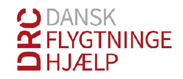 Dansk Flygtningehjælp Nykøbing F og Sydfalster