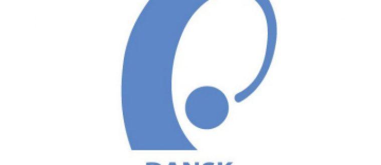 Dansk Fibromyalgi Forening lokal netværksgruppe Nykøbing F.