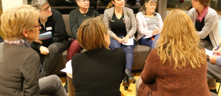 Dialogmøde